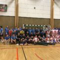 Hr malonogometna futsal liga u Švedskoj
